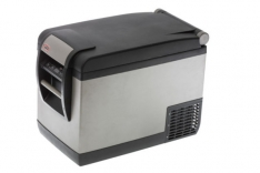 Frigider ARB Classic Series II, 47 L 12V / 24V / 220 V