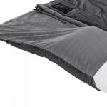 sac de dormit ARB Compact__