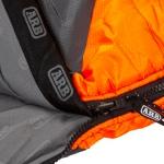 sac de dormit ARB Compact___