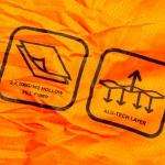 sac de dormit ARB Compact____