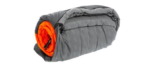 sac de dormit ARB Compact_____