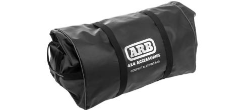 sac de dormit ARB Compact______
