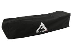 Scaun pliabil ARB Air Locker