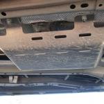scut protectie cardan Jeep Renegade__