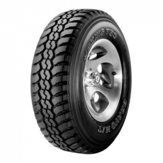 Anvelopa Off-Road MAXXIS Bravo MT 753 185 /  R14 102Q