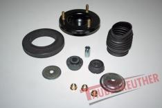 Suport superior amortizor fata pentru Mitsubishi Pajero L200