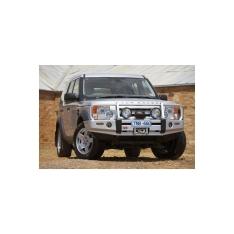 Bullbar ARB Deluxe pentru Land Rover Discovery 3 (2005-)