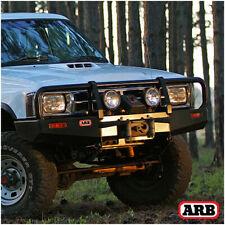 Bullbar Arb pentru Toyota Hilux (1984-1988)