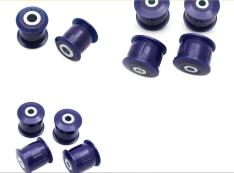 Kit bucse tendoane si bara panhard pentru Toyota Land Cruiser J200