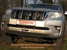 Kit montaj troliu pentru Toyota Land Cruiser J150 2018-