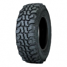 Westlake Mud Legend SL366 225/75 R16 115/112Q