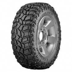 Anvelopa Off-Road COOPER Discoverer STT PRO 37 / 13.5 R17 121Q