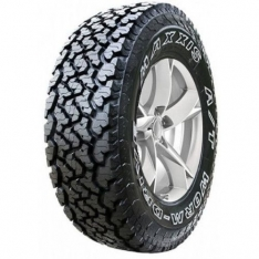 Anvelopa Off-Road MAXXIS AT980E 245/ 70 R16 113/110Q