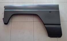 Aripa stanga pentru Nissan Patrol K160/260