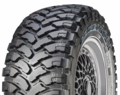Anvelopa OFF-ROAD M/T Comforser CF3000 245 75 R16 120/116Q
