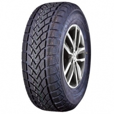 Anvelopa Off-Road WINDFORCE Snowblazer 215 / 60 R17 96H
