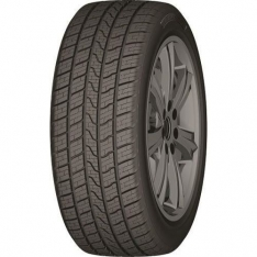 Anvelopa Off-Road WINDFORCE Catchfors A/S 215 / 60 R17 100V