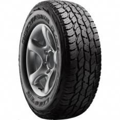 Anvelopa Off-Road COOPER Discoverer A/T3 Sport 2 BSW 205 / 80 R16 104T