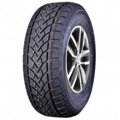 Anvelopa Off-Road WINDFORCE SNOWBLAZER 215 / 70 R16 100T