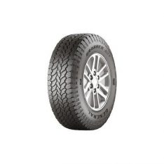 Anvelopa Off-Road GENERAL Grabber AT3 265 / 70 R15 112T
