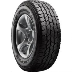 Anvelopa Off-Road COOPER Discoverer A/T3 Sport 2 BSW 195 / 80 R15 100T