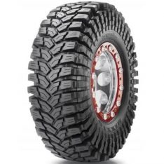 Anvelopa Off-Road MAXXIS Trepador M8060 Competition 40 / 13.5 R17 123K