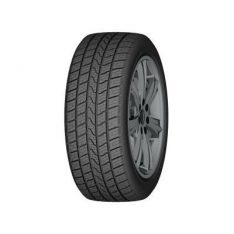 Anvelopa Off-Road APLUS A 909 All Season 235 / 65 R17 108V