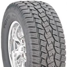 Anvelopa Off-Road TOYO Open Country A/T+ 245 / 70 R16 111H