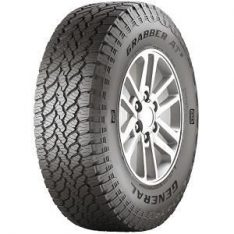 Anvelopa Off-Road GENERAL Grabber AT3 FR LT 205 / 70 R15 106S