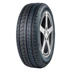 Anvelopa Off-Road ROADMARCH Snowrover 868 275 / 40 R20 106H