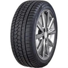 Anvelopa Off-Road HIFLY Win-Turi 212 215 / 65 R16 98H