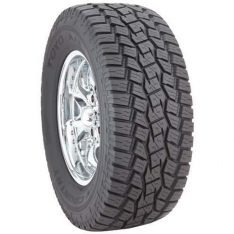 Anvelopa Off-Road TOYO Open Country A/T+ 205 / 80 R16 110T