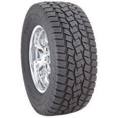 Anvelopa Off-Road TOYO Open Country A/T+ 265 / 70 R15 112T