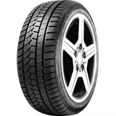 Anvelopa Off-Road GOLDLINE Winter GLW1 225 / 60 R17 99H