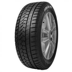 Anvelopa Off-Road GOLDLINE Winter GLW1 225 / 65 R17 102H