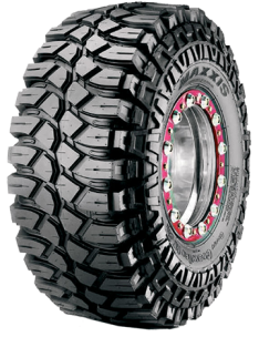 Anvelopa Off-Road MAXXIS CREEPY CRAWLER M8090 37 / 14.5 R16 126L