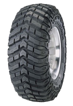 Anvelopa Off-Road MAXXIS Mudzilla M8080 31 / 11.5 R15 110K