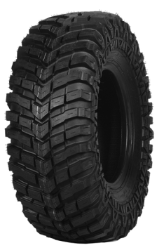 Anvelopa Off-Road MAXXIS Mudzilla M8080 35 / 13.5 R15 115K