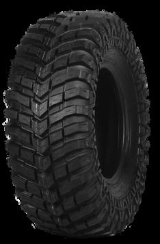 Anvelopa Off-Road MAXXIS Mudzilla M8080 35 / 13.5 R16 121K