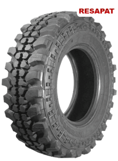 Anvelopa resapata OFF-ROAD MALATESTA KAIMAN 205/70 R15 95Q