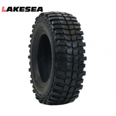 Anvelopa Off-Road Lakesea Mudster M/T 215/75 R15 LT
