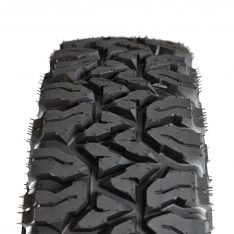 Anvelopa OFF-ROAD resapata EQUIPE Wrangler 215/65 R16