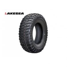 Anvelopa Off-Road Lakesea Zestino Grack M/T 265/70 R17 LT