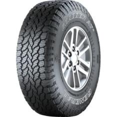 Anvelopa Off-Road GENERAL Grabber AT3 215 / 75 R15 100T