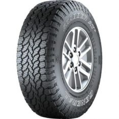 Anvelopa Off-Road GENERAL Grabber AT3 FR 285 / 60 R18 116H