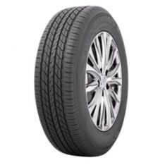 Anvelopa Off-Road TOYO Open Country U/T 255 / 65 R17 110H