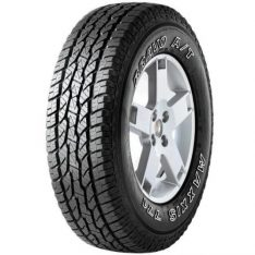 Anvelopa Off-Road MAXXIS Bravo AT-771 OWL 215 / 65 R16 98T