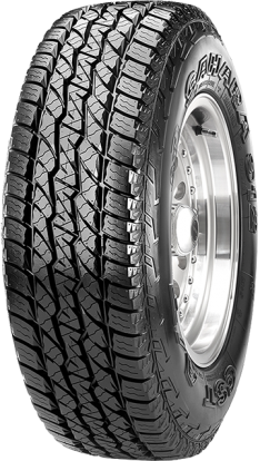 CST by Maxxis SAHARA CS912 225×75-16 115Q