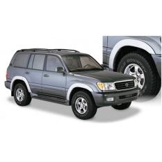 Overfendere Bushwacker pentru Toyota Land Cruiser 98′-07′