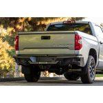 Bara spate BR20 Go Rhino pentru Toyota Tundra 14′-prezent-